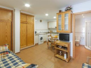 COMTESSA - Property for 4 people in OLIVA - Oliva vacation rentals