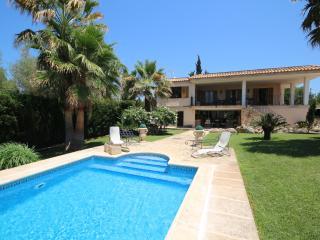 Villa Mitja Fondo - Inca vacation rentals