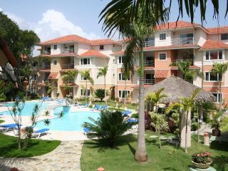 OCEAN ONE 1 bed luxury Cabarete Beach - Cabarete vacation rentals