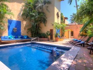 Villa Las Puertas - Puerto Vallarta vacation rentals