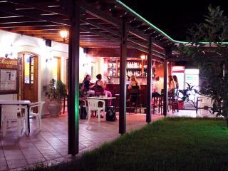 Matala Dimitris Villa and Hotel - Matala vacation rentals