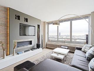 2 bedroom Apartment - Floor area 67 m2 - Paris 15° #31511513 - Paris vacation rentals