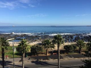 Vue Devant - Cape Town vacation rentals