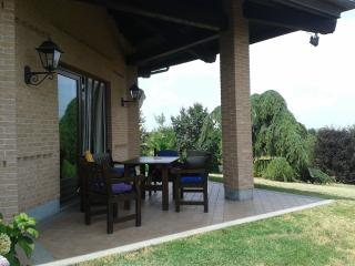 3 bedroom Villa with Internet Access in Cellarengo - Cellarengo vacation rentals