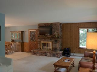 Lake Leelanau, Traverse City, MI - Leelanau County vacation rentals