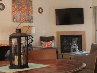 Family Friendly 3 Bedroom Bear Hollow - Park City vacation rentals