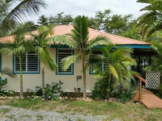 Charming 1 bedroom House in Aguadilla - Aguadilla vacation rentals