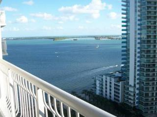 Just renovated Brickell apartment - Coconut Grove vacation rentals