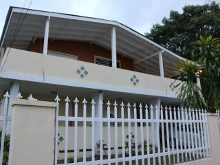 Sea Star - Rincon vacation rentals
