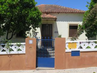 Charming Pedrogao Grande vacation Cottage with Internet Access - Pedrogao Grande vacation rentals