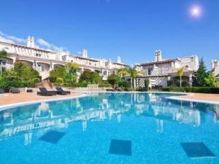 """""""The Crest"""" Luxury 5* Star Resort - Almancil vacation rentals"""