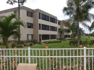 Lovely 2 bedroom Apartment in Punta Gorda - Punta Gorda vacation rentals