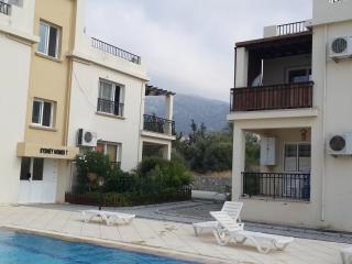 3 Bed Luxury Apt rental in Ozankoy/Bellapais Area - Ozankoy vacation rentals