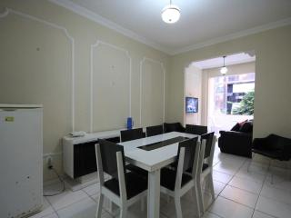 Nice 3 bedroom Rio de Janeiro Apartment with Television - Rio de Janeiro vacation rentals