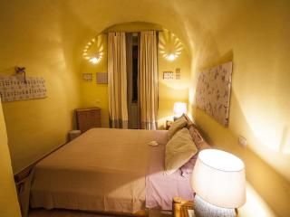 Nice Townhouse with Television and Central Heating - Montalto di Castro vacation rentals