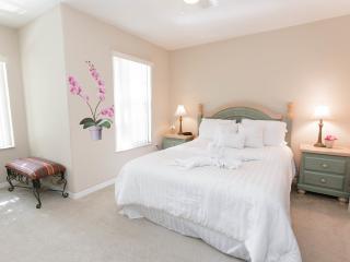 Villa  Joya - Kissimmee vacation rentals