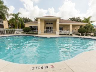 Sun Lake 3 BR Near Disney inc. WIFI,Cable,Parking - Kissimmee vacation rentals