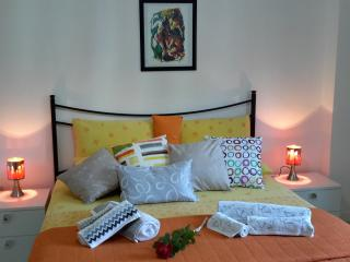 Romantic Marsala vacation Condo with Internet Access - Marsala vacation rentals