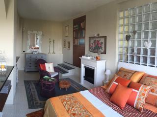 Romantic 1 bedroom B&B in Valdengo - Valdengo vacation rentals