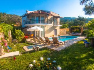 Villa Lavanta - Islamlar vacation rentals