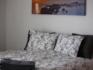 Perfect B&B with Internet Access and Dishwasher - Keflavík vacation rentals