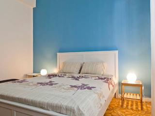 New!Spacious,Wonderful in Florentin - Tel Aviv vacation rentals