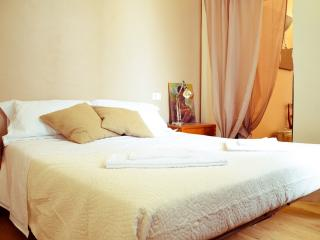 2 bedroom Bed and Breakfast with Internet Access in Albenga - Albenga vacation rentals