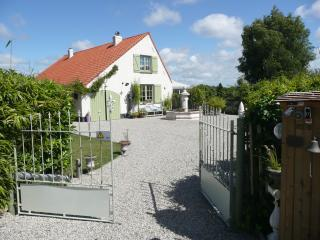 1 bedroom Bed and Breakfast with Internet Access in Koksijde - Koksijde vacation rentals