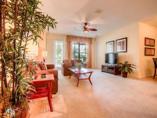 Perfect location, plenty of space and all the amenities Vista Cay offers! - Orlando vacation rentals