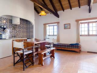 Quinta do Lagar T0 - Guia vacation rentals