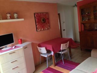 Casa Al Rin - Valdidentro vacation rentals