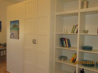 Romantic 1 bedroom Condo in Argentiera - Argentiera vacation rentals