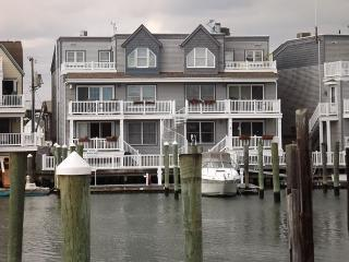 1534 Yacht Avenue 126957 - Cape May vacation rentals