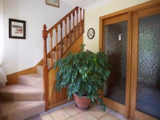 Nice Condo with Internet Access and Parking Space - Newport-on-Tay vacation rentals