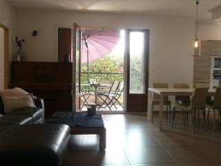 "Aix Center ""La Torse"" Comfortable 90m2 flat - Aix-en-Provence vacation rentals"