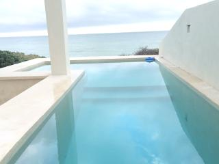 beachfront house - Chuburna vacation rentals