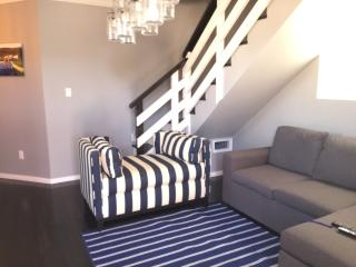 Nice Guest house with Internet Access and Wireless Internet - Lawndale vacation rentals