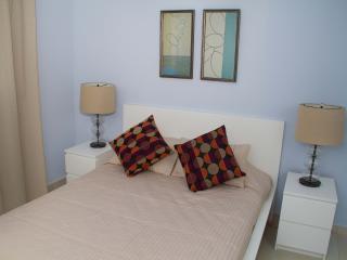 Ayka Apartments Bubali - Noord vacation rentals