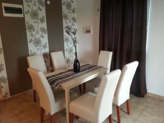 Seaview apartment Diamond - Rukavac vacation rentals