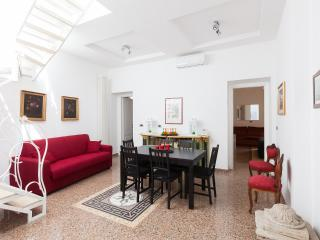 The Knight - Rome vacation rentals