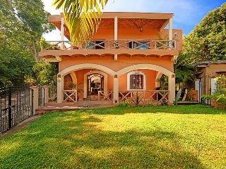 Casa Sarita Lower Level, Sayulita - Sayulita vacation rentals