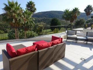 San Roque Golf Club Luxury Villa - San Roque vacation rentals