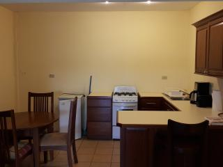Romantic 1 bedroom Condo in San Ignacio - San Ignacio vacation rentals