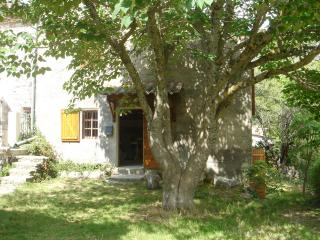 2 bedroom House with Internet Access in Sault - Sault vacation rentals