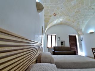 Romantic 1 bedroom Condo in Mesagne - Mesagne vacation rentals