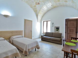 Cozy 1 bedroom Condo in Mesagne with Internet Access - Mesagne vacation rentals