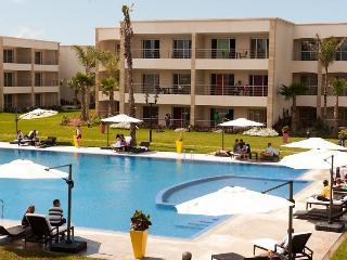 Ola Blanca Sidi Rahal Piscine view Wifi Casablanca - Casablanca vacation rentals