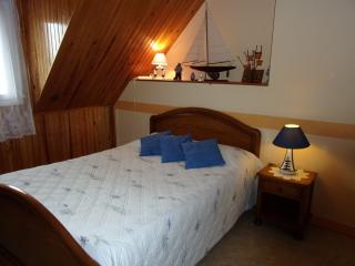 Chambres d'hôtes à proximité de Carnac et Vannes - Saint-Barthelemy vacation rentals