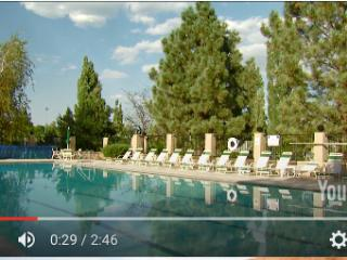 Wonderful Condo with Deck and Internet Access - Flagstaff vacation rentals