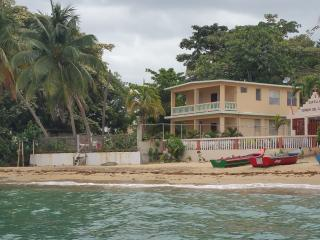 Nice House with Internet Access and A/C - Rincon vacation rentals